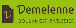 Demelenne