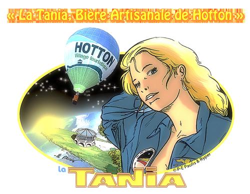 Logo-Biere-artisanale-Tania