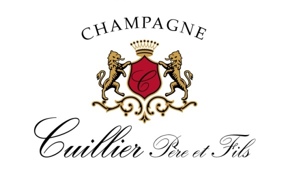 Logo-Champagne-Cuillier